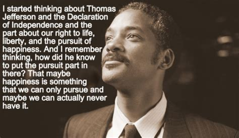Pursuit Of Happyness Quotes