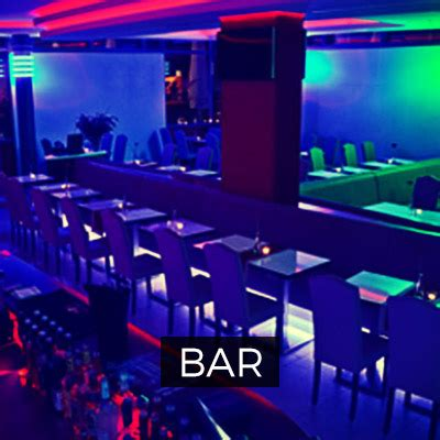 Carambar – Berlin – Restaurant, Bar & Eventlocation am