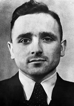 Klaus Barbie – Wikipedia