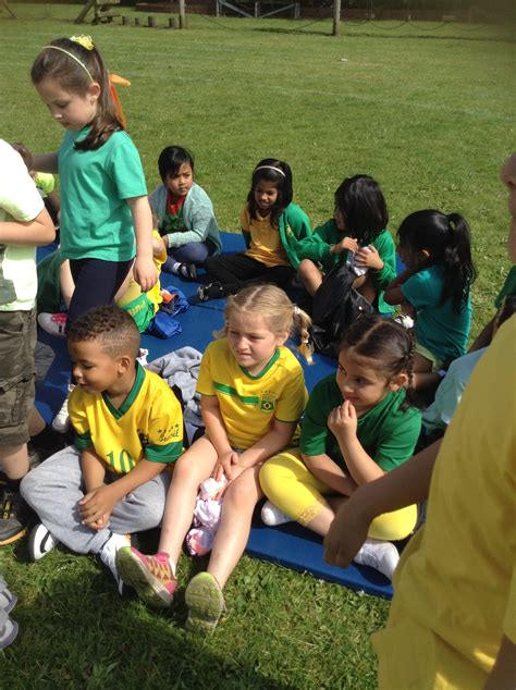 Beeches Infant School | Sports Day!!!