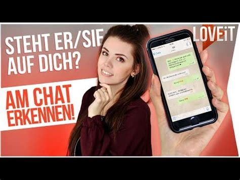 Celle dating