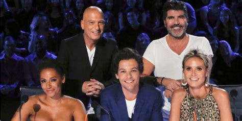 Why 'America's Got Talent's' $1 Million Prize is Not Enough