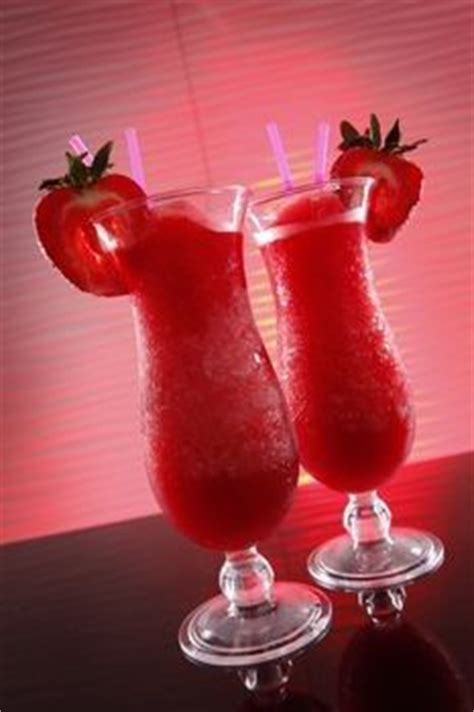 July 19 is National Daiquiri Day!
