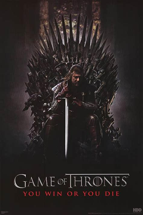 """Should Christians Watch """"Game of Thrones""""? 