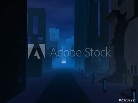 """""""Dystopia"""" Stock photo and royalty-free images on Fotolia"""