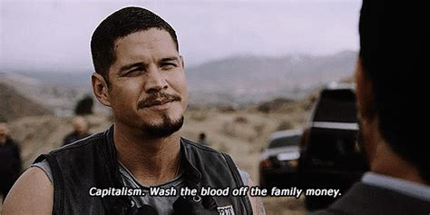 Your #1 source for everything JD Pardo!