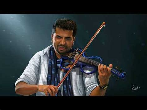 Balabhaskar Performing In Superstar | Doovi