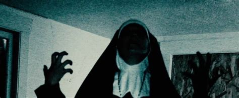Ghost Adventures investigates nuns, demonic forces and