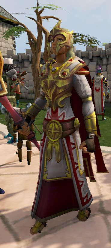 Second-Age robe top | RuneScape Wiki | FANDOM powered by Wikia
