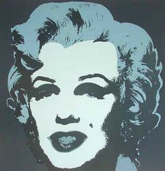 Andy Warhol - Paintings for sale | Paintingiant art