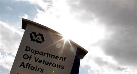 Official: rampant hacking at VA - POLITICO