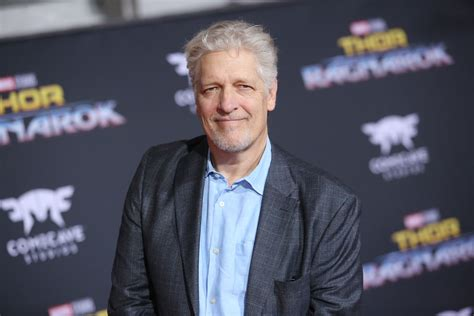 """Clancy Brown Boards """"Promising Young Woman"""""""