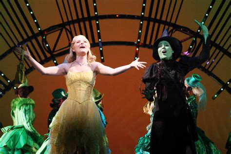 Wicked: The long-awaited film adaptation has finally got a