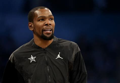 When Might Kevin Durant Return? Calf Injury Cost Warriors