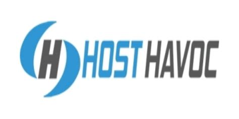 5% Off Sitewide at Host Havoc – Host Havoc Coupons
