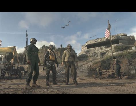 Call of Duty WW2 beta LIVE - How to get FREE CODES for