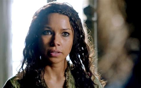 Black Sails Season 2: Is Max Based On A Historical Pirate