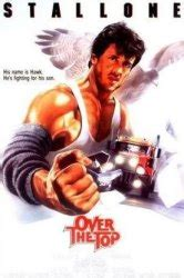 Over the Top (1987) » Download & Stream » DDLme