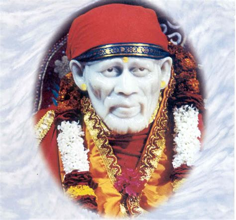 Om sri sai ram photo - 24 70mm sample pictures of school