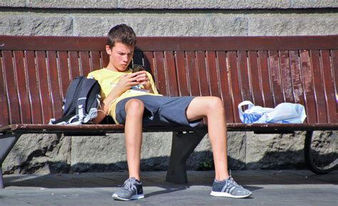 Loneliness remains area of concern among teens locally and