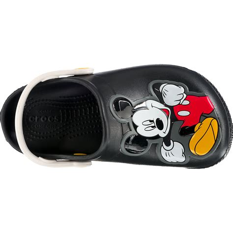 Disney Mickey Mouse & friends, Disney Mickey Mouse Kinder