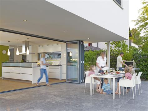 Beyond the Slide - Trends in Sliding Glass Patio Doors