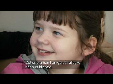 Teenagers adhd norsk subtitles - YouTube