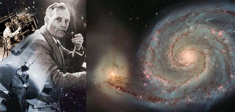 Edwin Hubble's Great Discovery: How Hubble Changed Our