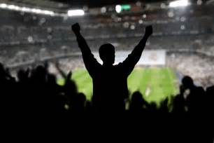Stadiums and Clubs with Highest Attendances in Europe |