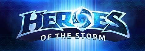 HotS: Heroes Rising Replay Repack Available for Download