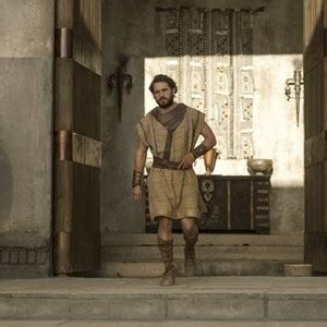 Troy: Fall of a City - Rotten Tomatoes