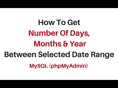 Using a simple SQLite database in your Android app