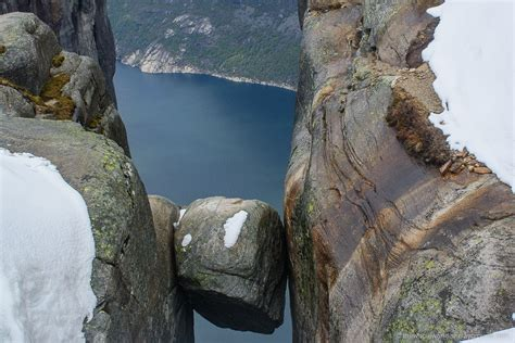 39 Photos from an epic Norway Road Trip! | The Whole World