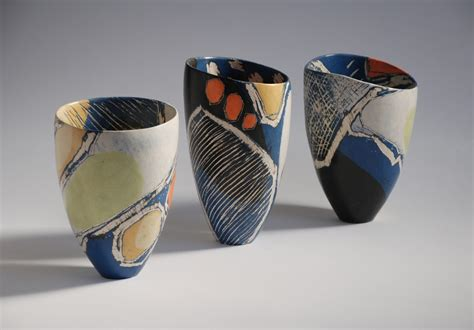 Studio Pottery – Page 2 – Toovey's Blog