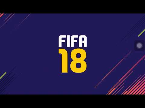 FIFA 18 Team of the Season – La Liga – FIFPlay