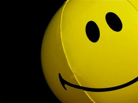 How to Make Smiley Faces in Microsoft Word | Techwalla