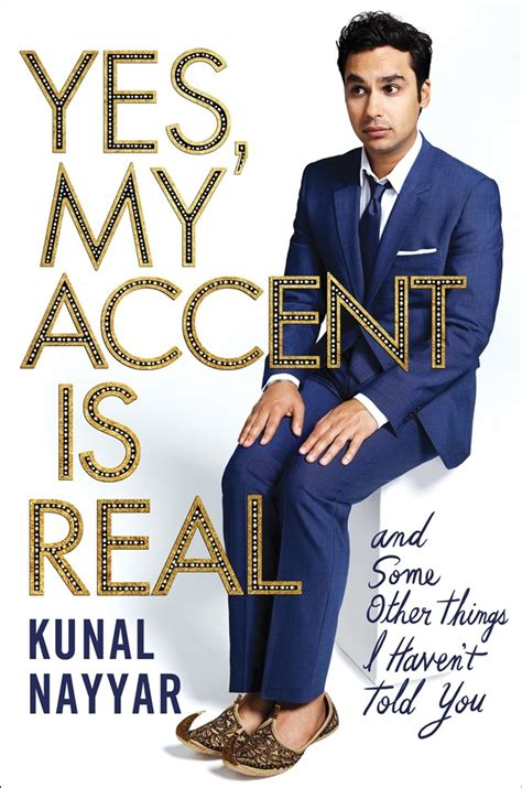 """""""Yes, My Accent Is Real"""" – Jae-Ha Kim"""