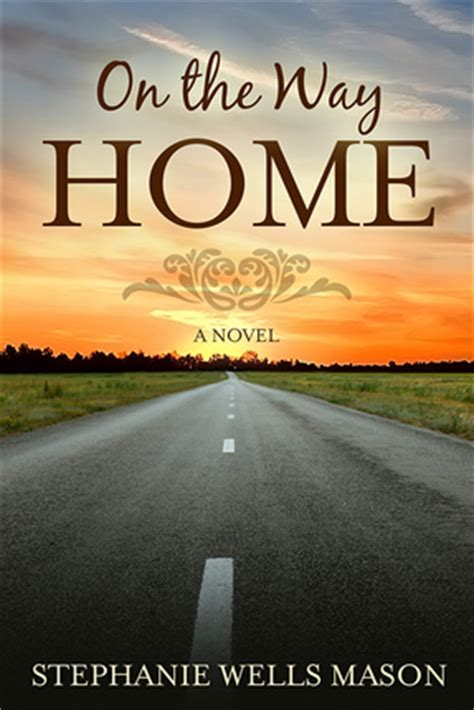 On the Way Home - Deseret Book