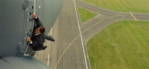 Ranking Every 'Mission: Impossible' Movie, From The