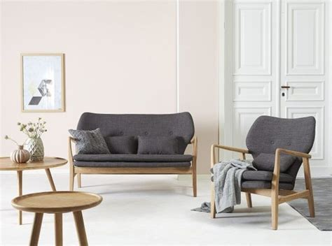 Ilva infinity chair and sofa | My kind of decor - retro