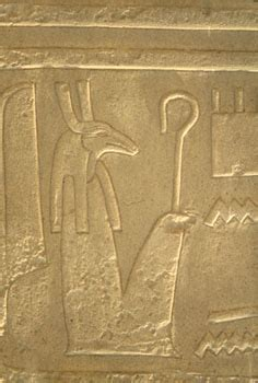 BBC - History - Ancient History in depth: Ancient Egyptian