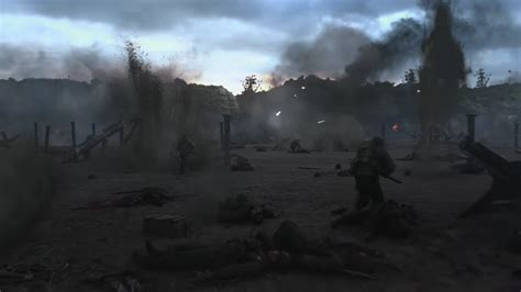 Category:Call of Duty: WWII Single Player Levels | Call of