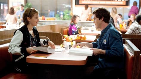 'Perks of Being a Wallflower' a thoughtful coming-of-age