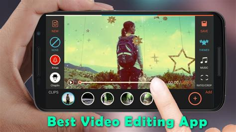 FilmoraGo Free Video Editor Apk Download for Android and