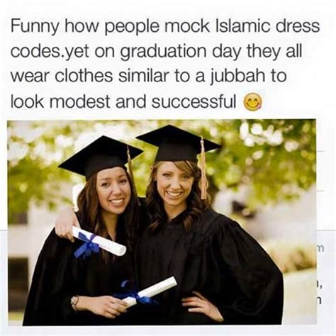 73+ Beautiful Muslim Hijab Quotes and Sayings With Images 2018