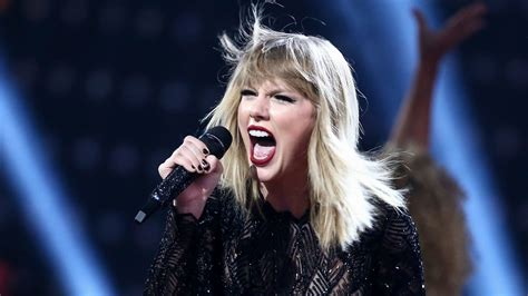 Taylor Swift's new song sounds an awful lot like victim