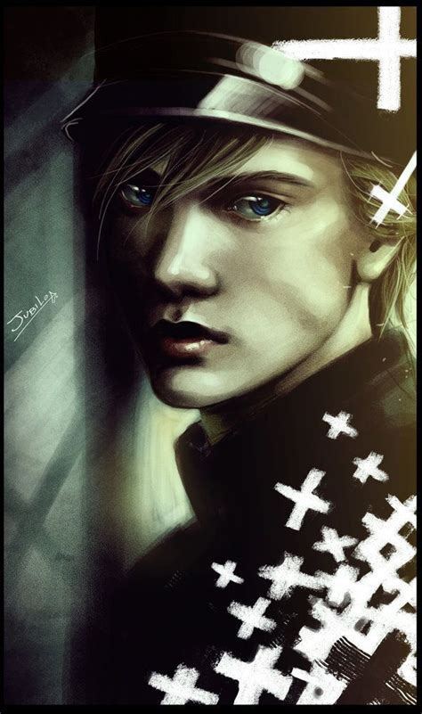 180 best images about Realistic Hetalia on Pinterest