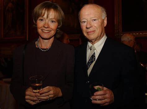 Bernard Haitink: 10 facts about the great conductor