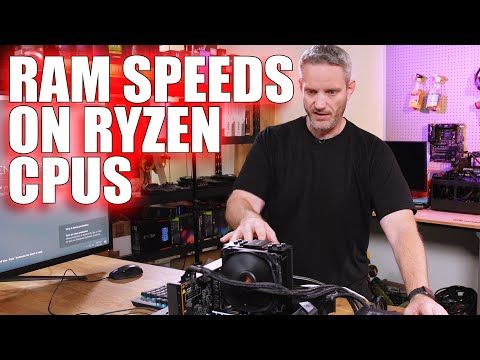 Radeon Vega 8 Graphics -- AMD Ryzen 3 3200G -- Tom Clancy