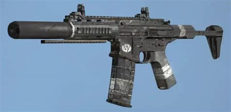 Honey Badger (weapon) | Call of Duty Wiki | FANDOM powered